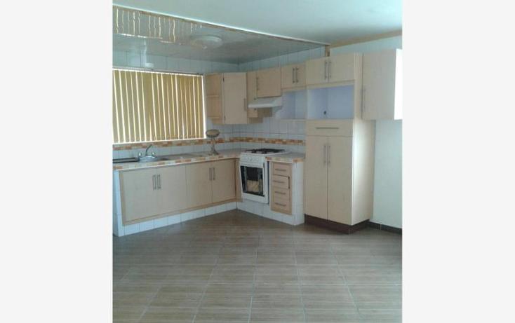 Foto de casa en venta en  nonumber, santa rosa de lima, cuautitl?n izcalli, m?xico, 1805220 No. 09