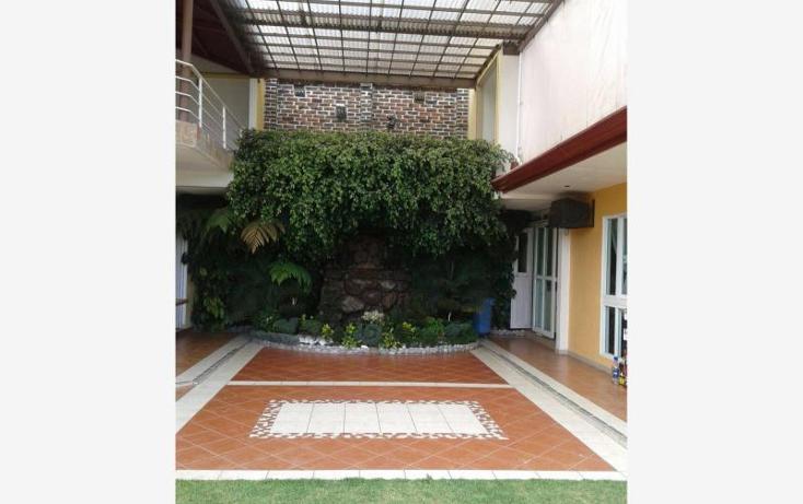Foto de casa en venta en  nonumber, santa rosa de lima, cuautitl?n izcalli, m?xico, 1805220 No. 11