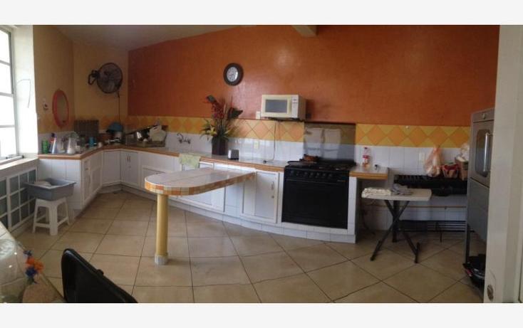 Foto de casa en venta en  nonumber, santa rosa de lima, cuautitl?n izcalli, m?xico, 1805220 No. 12