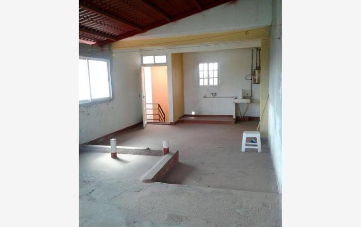 Foto de casa en venta en  nonumber, santa rosa de lima, cuautitl?n izcalli, m?xico, 1805220 No. 13