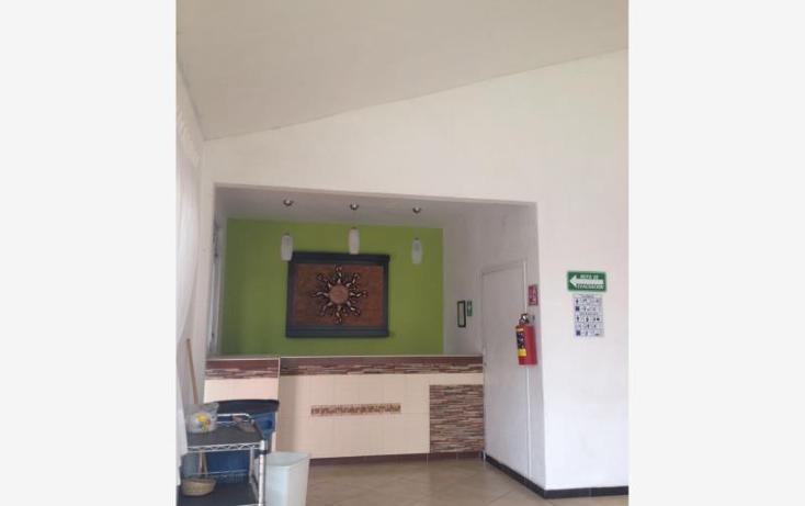 Foto de casa en venta en  nonumber, santa rosa de lima, cuautitl?n izcalli, m?xico, 1805220 No. 21