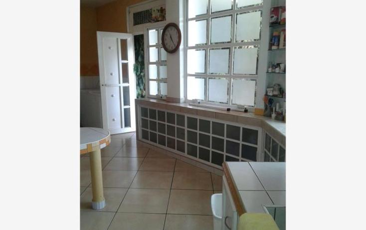 Foto de casa en venta en  nonumber, santa rosa de lima, cuautitl?n izcalli, m?xico, 1805220 No. 22