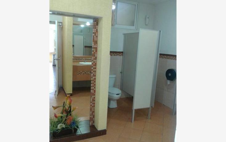 Foto de casa en venta en  nonumber, santa rosa de lima, cuautitl?n izcalli, m?xico, 1805220 No. 23
