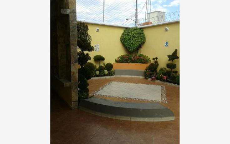 Foto de casa en venta en  nonumber, santa rosa de lima, cuautitl?n izcalli, m?xico, 1805220 No. 24