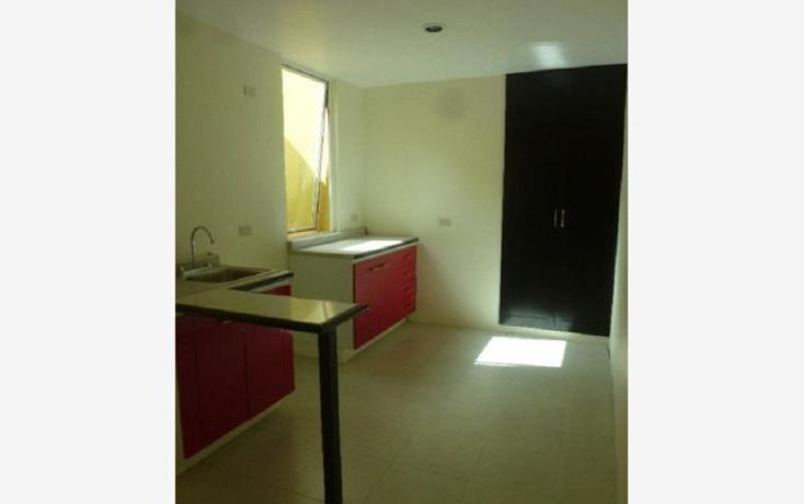 Foto de casa en venta en  nonumber, santa rosa, xalapa, veracruz de ignacio de la llave, 1827822 No. 03