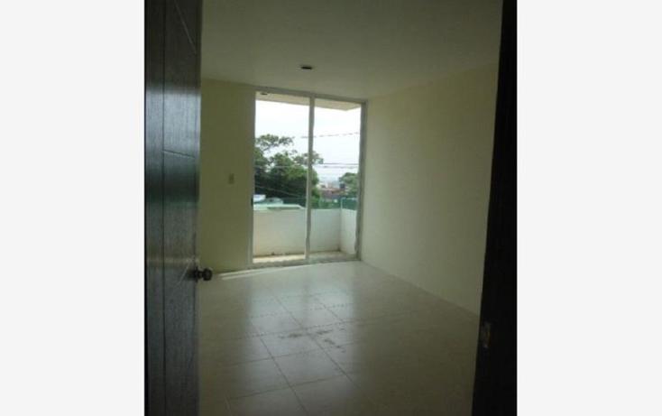 Foto de casa en venta en  nonumber, santa rosa, xalapa, veracruz de ignacio de la llave, 1827822 No. 05