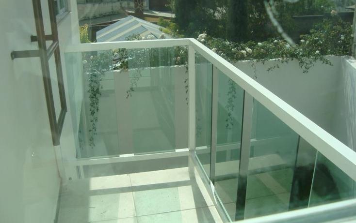 Foto de casa en venta en  nonumber, santa úrsula zimatepec, yauhquemehcan, tlaxcala, 794289 No. 06