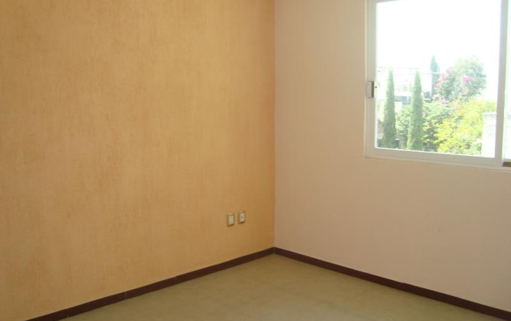 Foto de casa en venta en  nonumber, santa úrsula zimatepec, yauhquemehcan, tlaxcala, 794289 No. 12