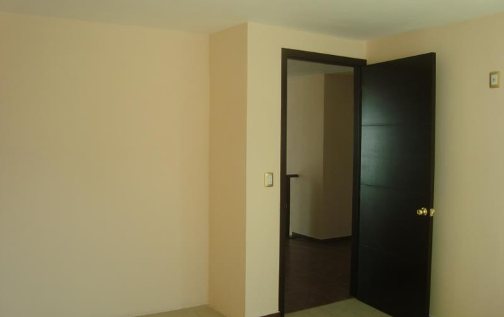 Foto de casa en venta en  nonumber, santa úrsula zimatepec, yauhquemehcan, tlaxcala, 794289 No. 14