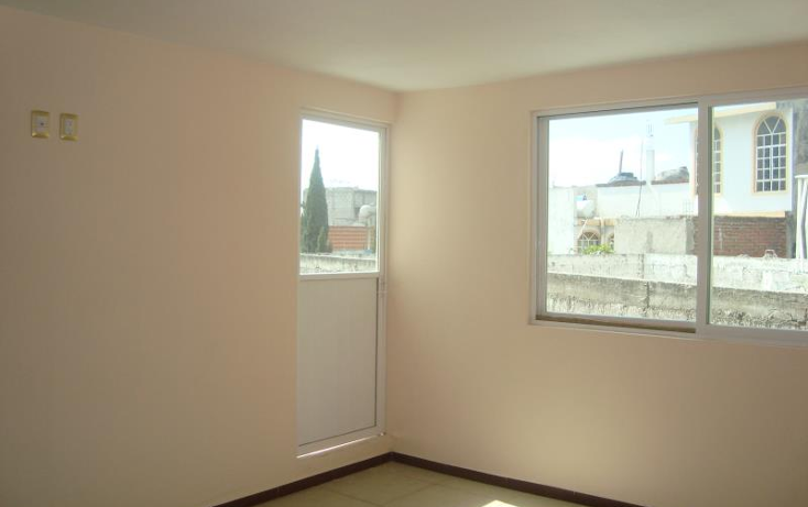 Foto de casa en venta en  nonumber, santa úrsula zimatepec, yauhquemehcan, tlaxcala, 794289 No. 15