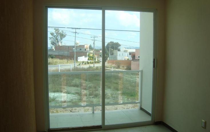 Foto de casa en venta en  nonumber, santa úrsula zimatepec, yauhquemehcan, tlaxcala, 794289 No. 17