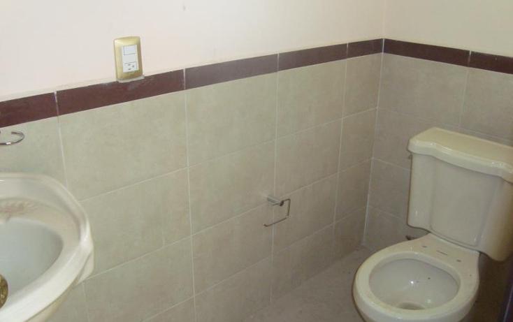 Foto de casa en venta en  nonumber, santa úrsula zimatepec, yauhquemehcan, tlaxcala, 794289 No. 22