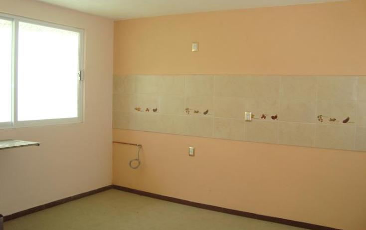 Foto de casa en venta en  nonumber, santa úrsula zimatepec, yauhquemehcan, tlaxcala, 794289 No. 24