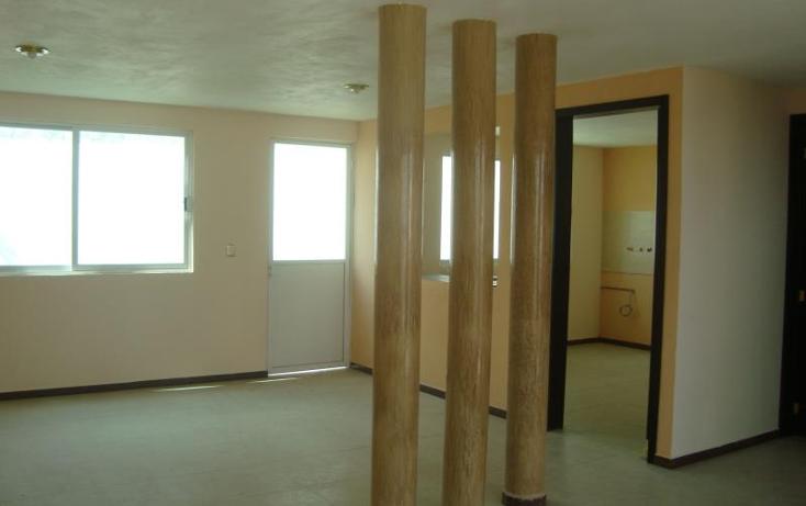 Foto de casa en venta en  nonumber, santa úrsula zimatepec, yauhquemehcan, tlaxcala, 794289 No. 27
