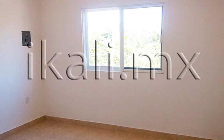 Foto de casa en venta en  nonumber, santiago de la peña, tuxpan, veracruz de ignacio de la llave, 1046055 No. 04