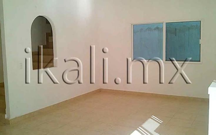 Foto de casa en venta en  nonumber, santiago de la peña, tuxpan, veracruz de ignacio de la llave, 1046055 No. 07