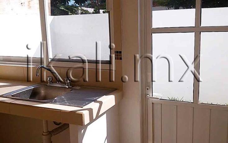 Foto de casa en venta en  nonumber, santiago de la peña, tuxpan, veracruz de ignacio de la llave, 1046055 No. 08