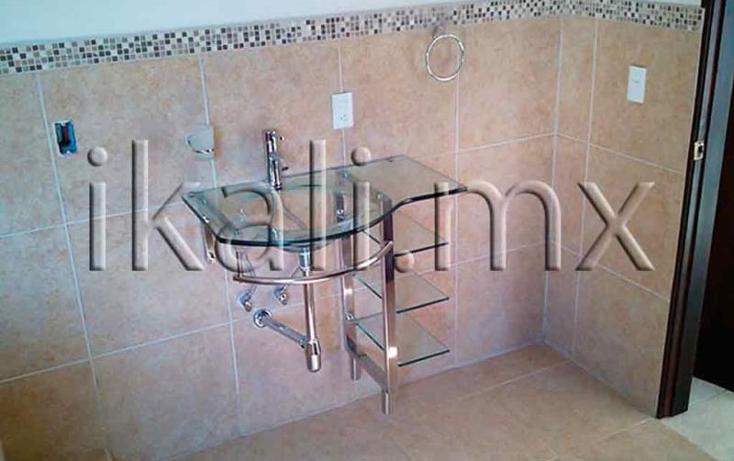 Foto de casa en venta en  nonumber, santiago de la peña, tuxpan, veracruz de ignacio de la llave, 1046055 No. 10