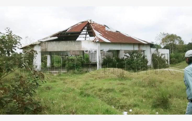 Foto de terreno comercial en renta en  nonumber, santiago de la peña, tuxpan, veracruz de ignacio de la llave, 1363691 No. 01