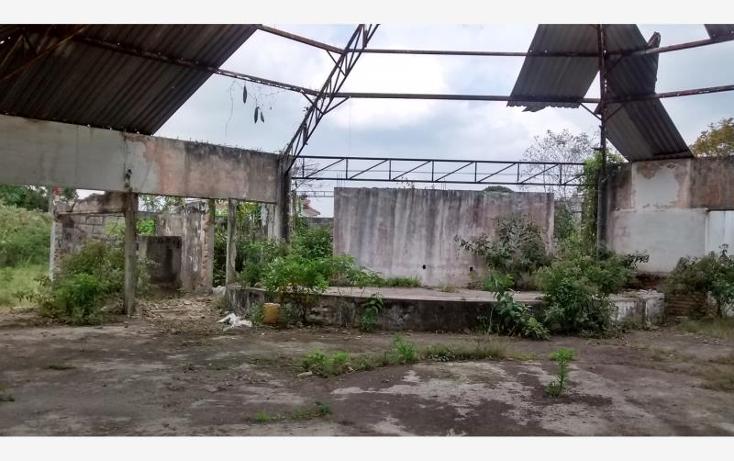 Foto de terreno comercial en renta en  nonumber, santiago de la peña, tuxpan, veracruz de ignacio de la llave, 1363691 No. 03