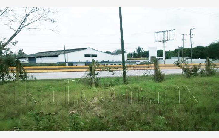 Foto de local en venta en  nonumber, santiago de la peña, tuxpan, veracruz de ignacio de la llave, 1431641 No. 10