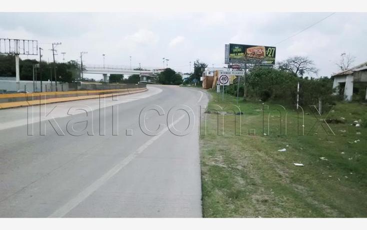 Foto de local en venta en  nonumber, santiago de la peña, tuxpan, veracruz de ignacio de la llave, 1431641 No. 16