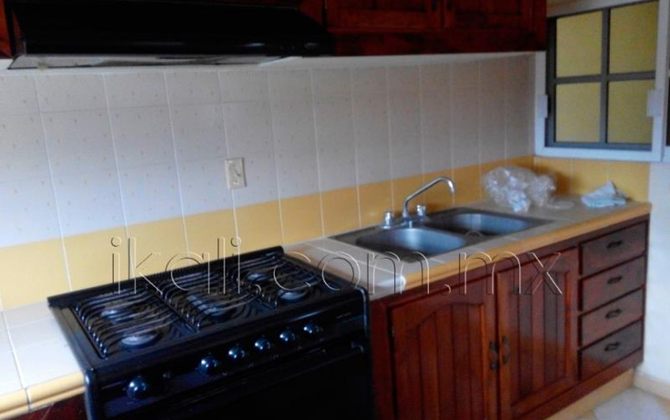Foto de departamento en renta en  nonumber, santiago de la peña, tuxpan, veracruz de ignacio de la llave, 1642320 No. 01