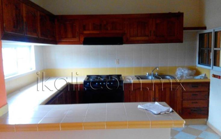 Foto de departamento en renta en  nonumber, santiago de la peña, tuxpan, veracruz de ignacio de la llave, 1642320 No. 03