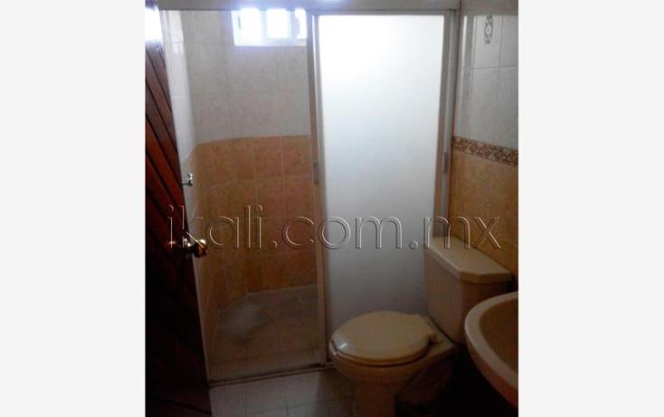 Foto de departamento en renta en  nonumber, santiago de la peña, tuxpan, veracruz de ignacio de la llave, 1642320 No. 08