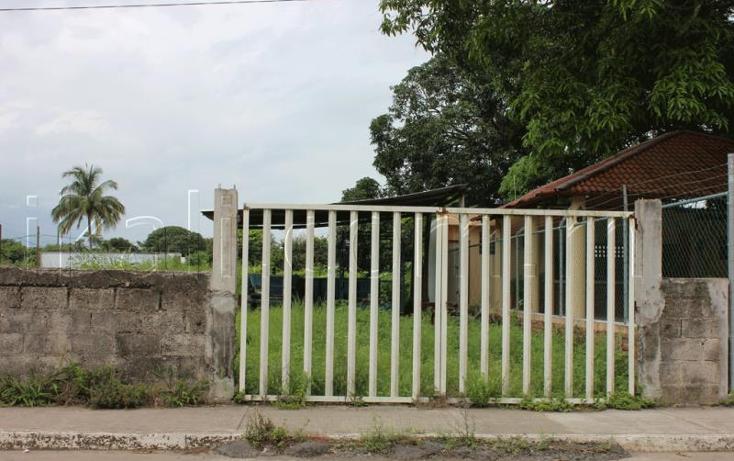 Foto de terreno comercial en renta en  nonumber, santiago de la peña, tuxpan, veracruz de ignacio de la llave, 582361 No. 08