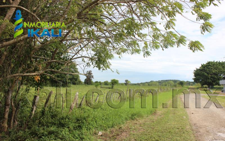 Foto de terreno habitacional en venta en  nonumber, santiago de la peña, tuxpan, veracruz de ignacio de la llave, 841391 No. 06