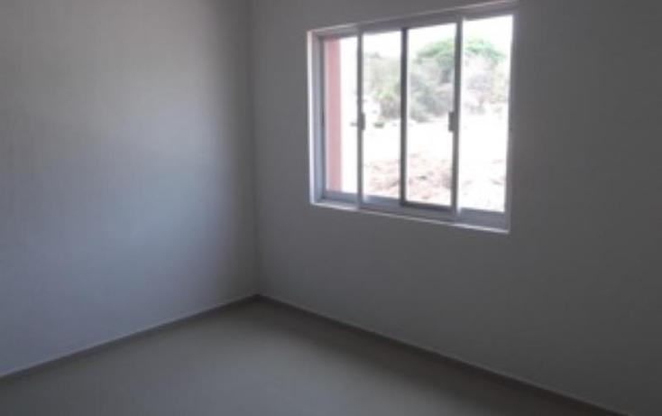 Foto de casa en venta en  nonumber, santiago, manzanillo, colima, 1527696 No. 08