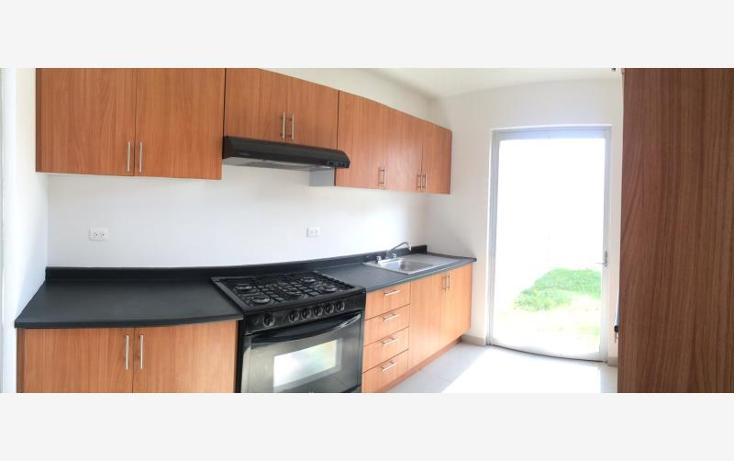 Foto de casa en renta en  nonumber, santiago momoxpan, san pedro cholula, puebla, 1563866 No. 02