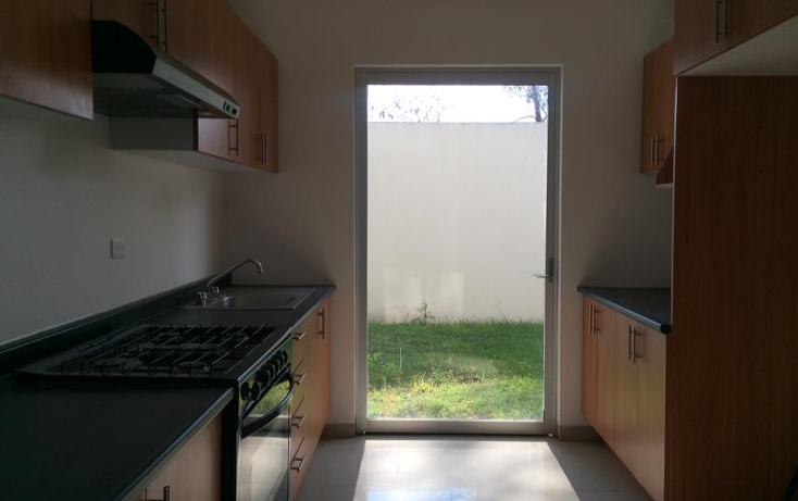 Foto de casa en renta en  nonumber, santiago momoxpan, san pedro cholula, puebla, 1563866 No. 11
