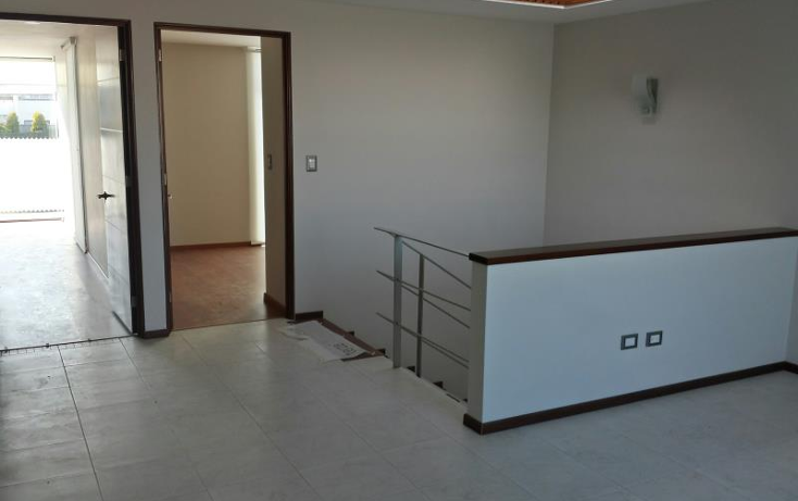 Foto de casa en renta en  nonumber, santiago momoxpan, san pedro cholula, puebla, 1630224 No. 10