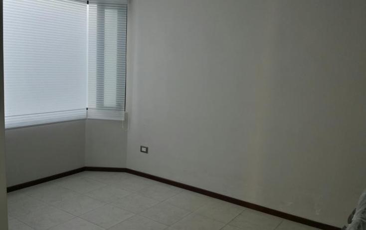 Foto de casa en renta en  nonumber, santiago momoxpan, san pedro cholula, puebla, 1630224 No. 11