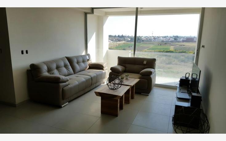 Foto de departamento en venta en  nonumber, santiago momoxpan, san pedro cholula, puebla, 1702448 No. 03