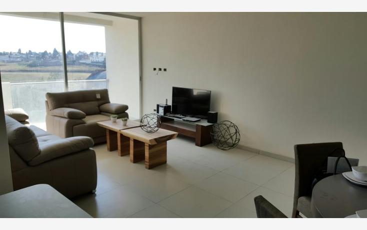 Foto de departamento en venta en  nonumber, santiago momoxpan, san pedro cholula, puebla, 1702448 No. 04