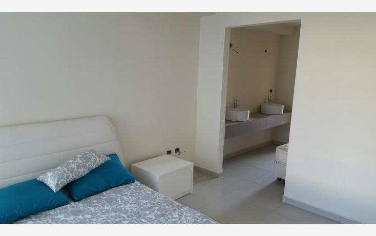 Foto de departamento en venta en  nonumber, santiago momoxpan, san pedro cholula, puebla, 1702448 No. 11