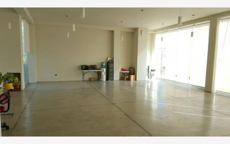 Foto de departamento en venta en  nonumber, santiago momoxpan, san pedro cholula, puebla, 1702448 No. 13