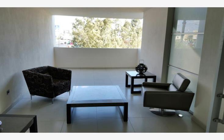 Foto de departamento en venta en  nonumber, santiago momoxpan, san pedro cholula, puebla, 1702448 No. 14