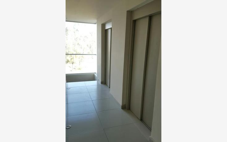 Foto de departamento en venta en  nonumber, santiago momoxpan, san pedro cholula, puebla, 1702448 No. 15