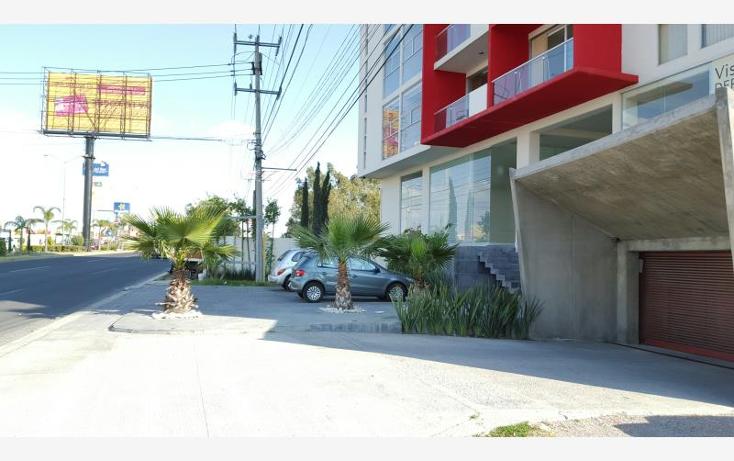 Foto de departamento en venta en  nonumber, santiago momoxpan, san pedro cholula, puebla, 1702448 No. 17