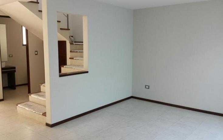 Foto de casa en renta en  nonumber, santiago momoxpan, san pedro cholula, puebla, 1758518 No. 05