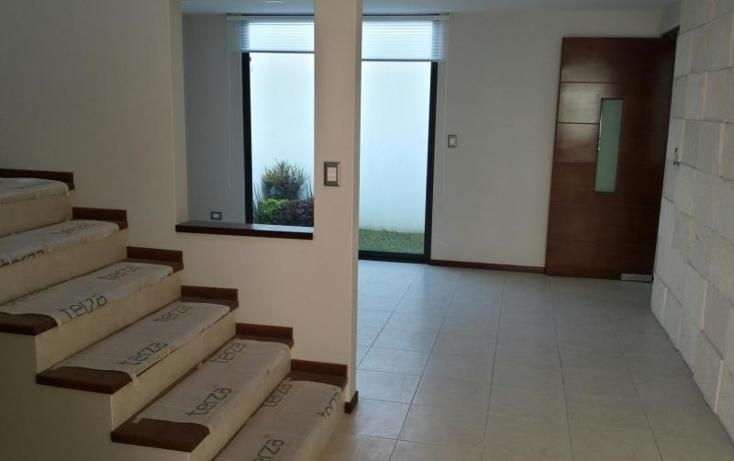 Foto de casa en renta en  nonumber, santiago momoxpan, san pedro cholula, puebla, 1771924 No. 07