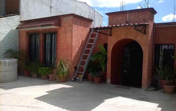 Foto de casa en venta en  nonumber, santo domingo barrio bajo, villa de etla, oaxaca, 1566552 No. 01