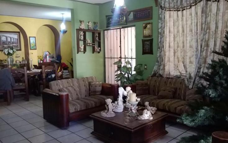 Foto de casa en venta en  nonumber, santo domingo barrio bajo, villa de etla, oaxaca, 1566552 No. 03