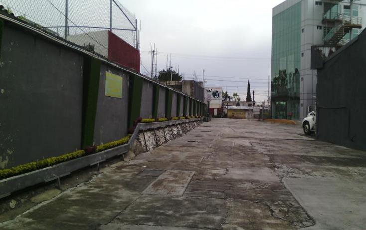 Foto de nave industrial en renta en  nonumber, s.a.r.h. xilotzingo, puebla, puebla, 399481 No. 08