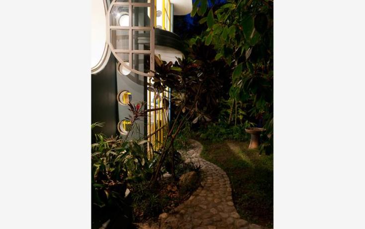 Foto de casa en venta en  nonumber, sayulita, bah?a de banderas, nayarit, 1906636 No. 34