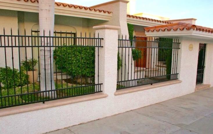 Foto de casa en venta en  nonumber, sector la selva fidepaz, la paz, baja california sur, 1362223 No. 03
